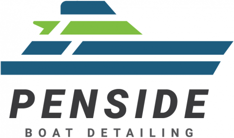 Penside Boat Detailing & Cleaning | Mobile Boat Detailing Perth