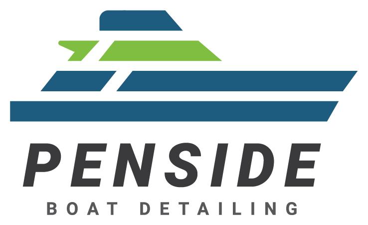 Penside Boat Detailing